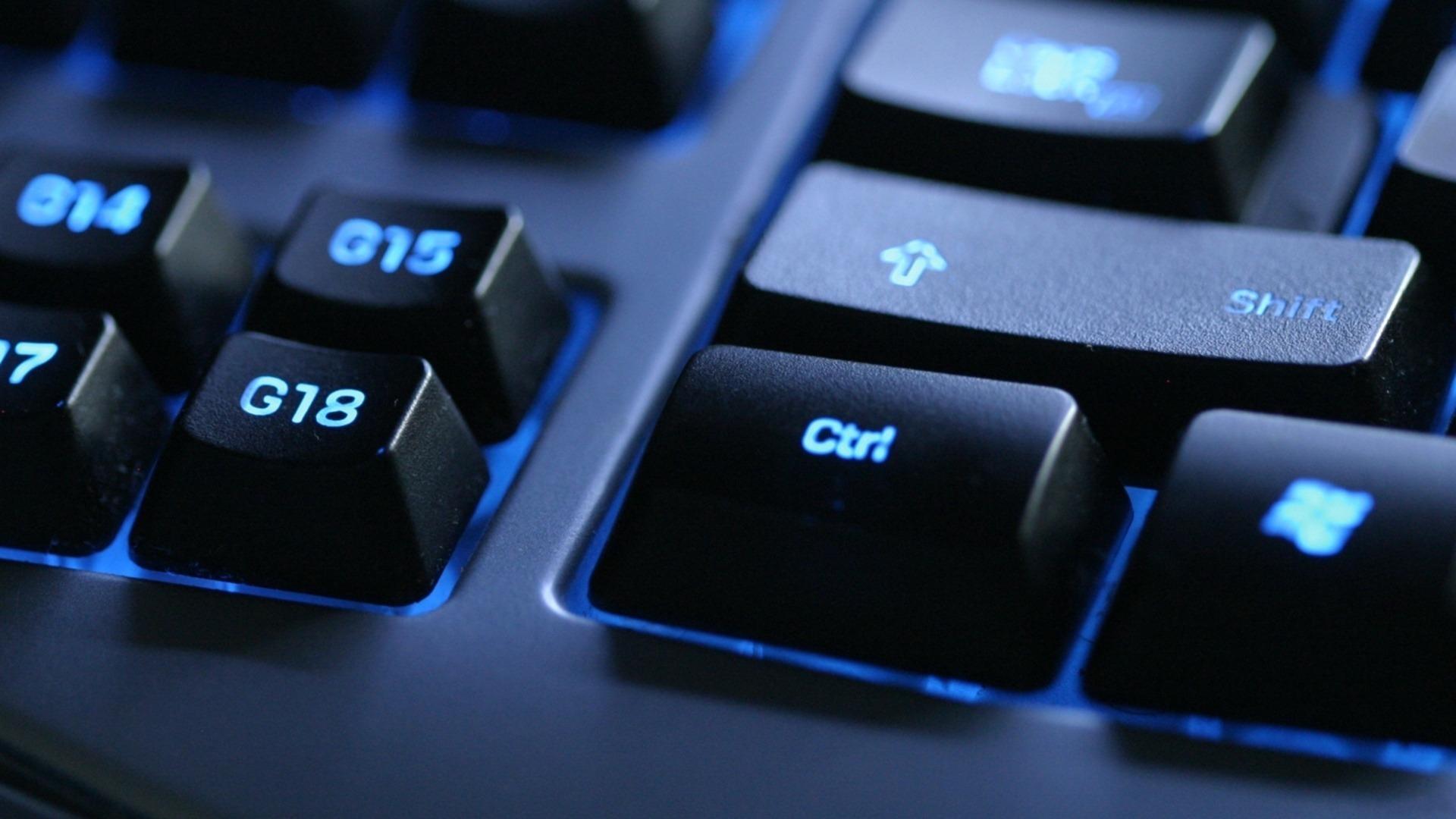 keyboard-3921