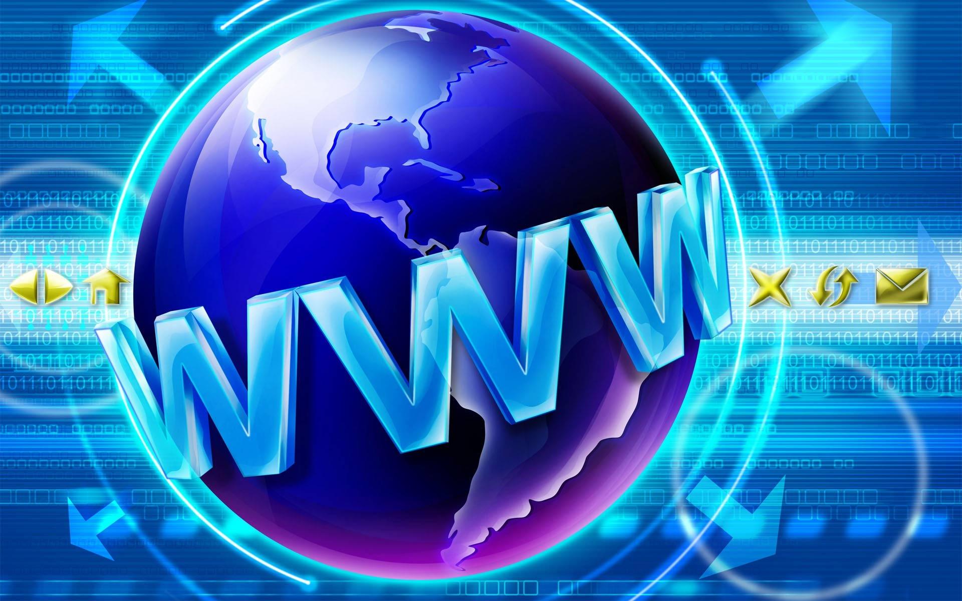 world-wide-web-540